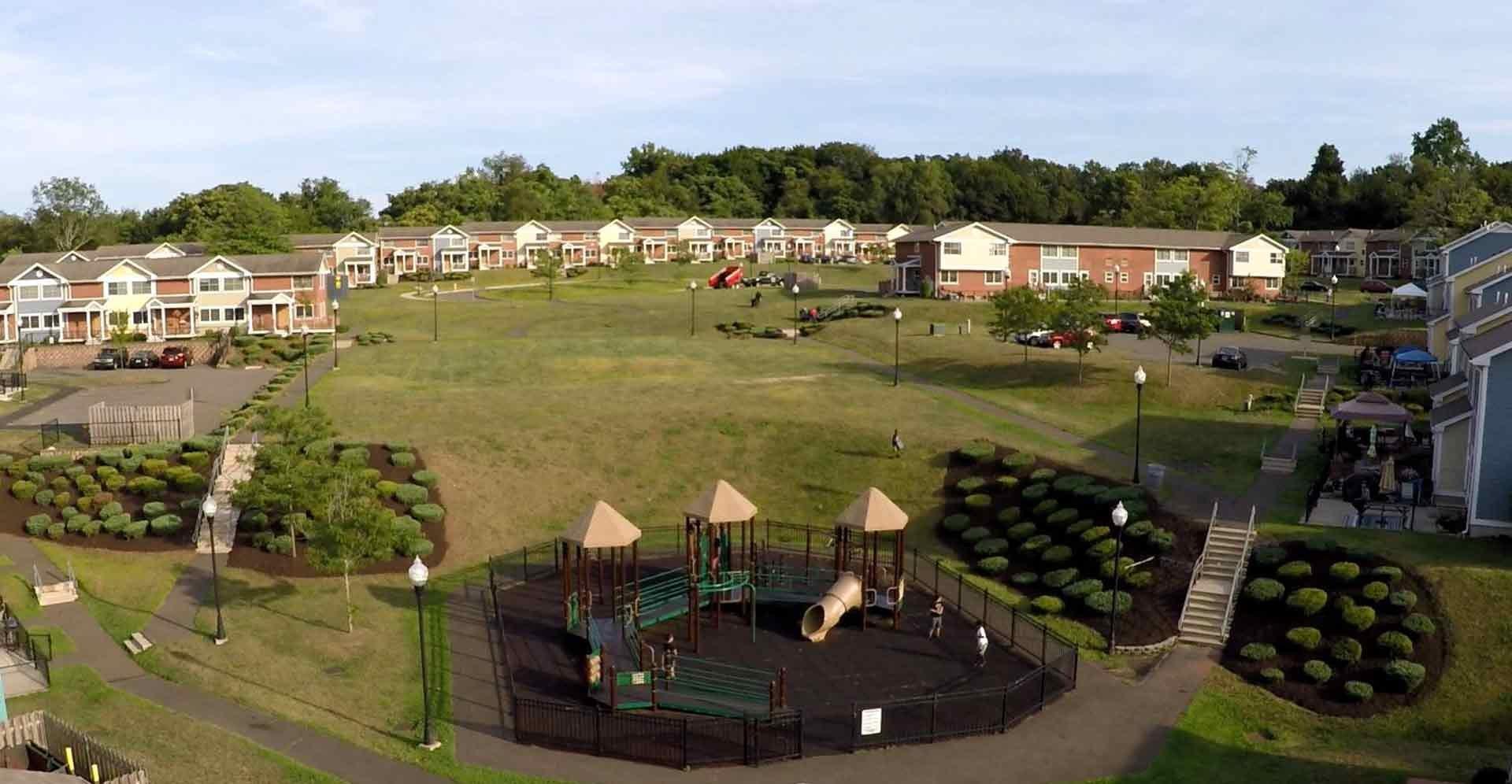 drone-EV2-playground.jpg