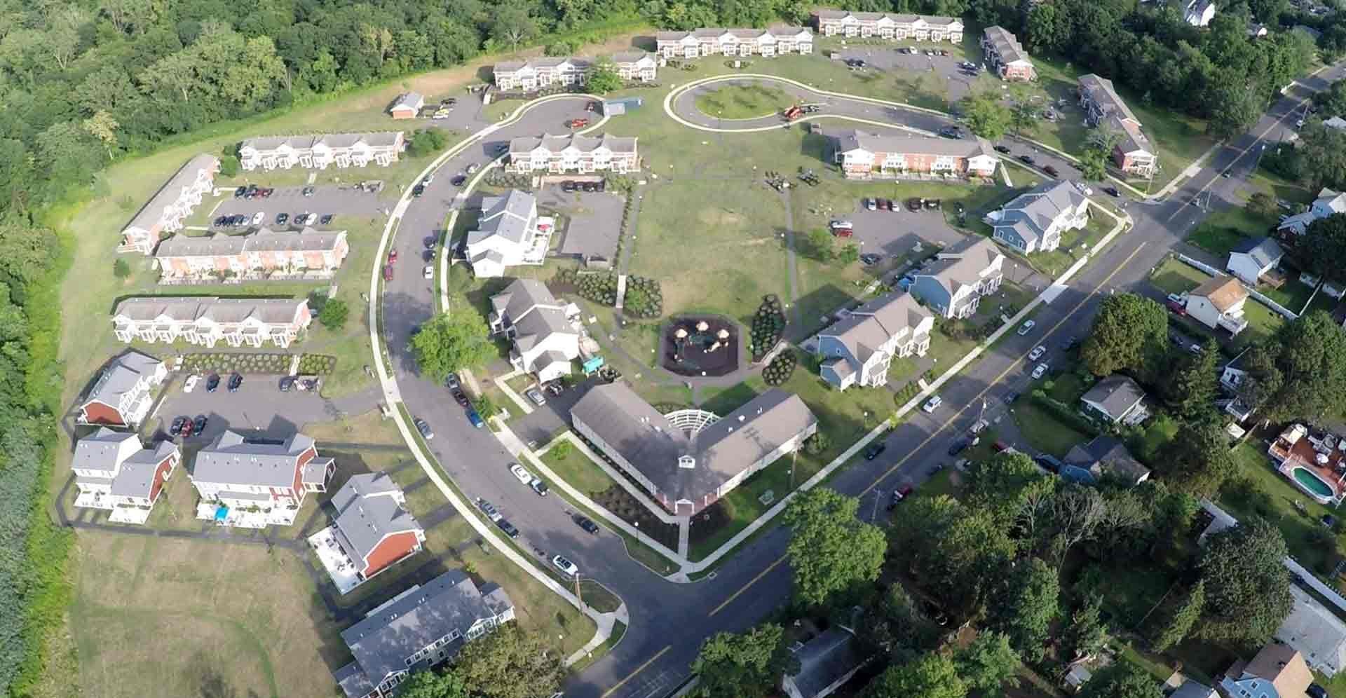 drone-EV2-site.jpg