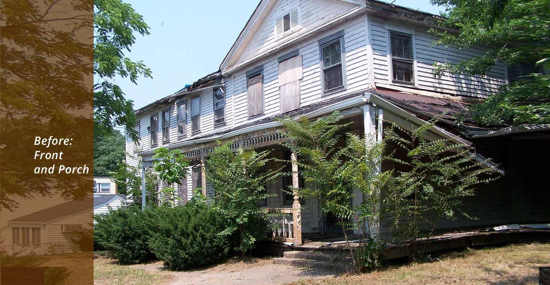 HOTCHKISS-HOUSE-FACADE-AND-PORCH-BEFORE.jpg