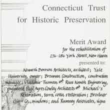 1994-Preservation-trust-award-for-276-286-York.jpg