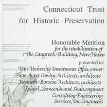 1995-Preservation-trust-award-langrock-building-2.jpg