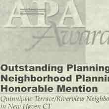 2002-APA-Award.jpg