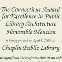 2003-Chaplin-Library-Award.jpg