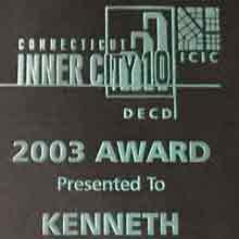 2003-ICIC-award-glass.jpg