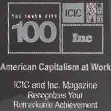 2003-ICIC-black-award.jpg