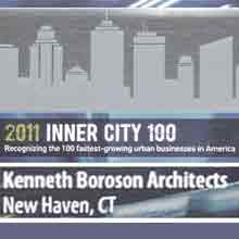2011-Inner-City-100-Award-lighter.jpg