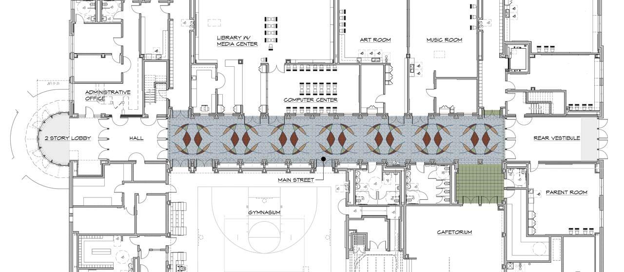 Main-Street-1st-Floor-Plan-Blog-Final.jpg