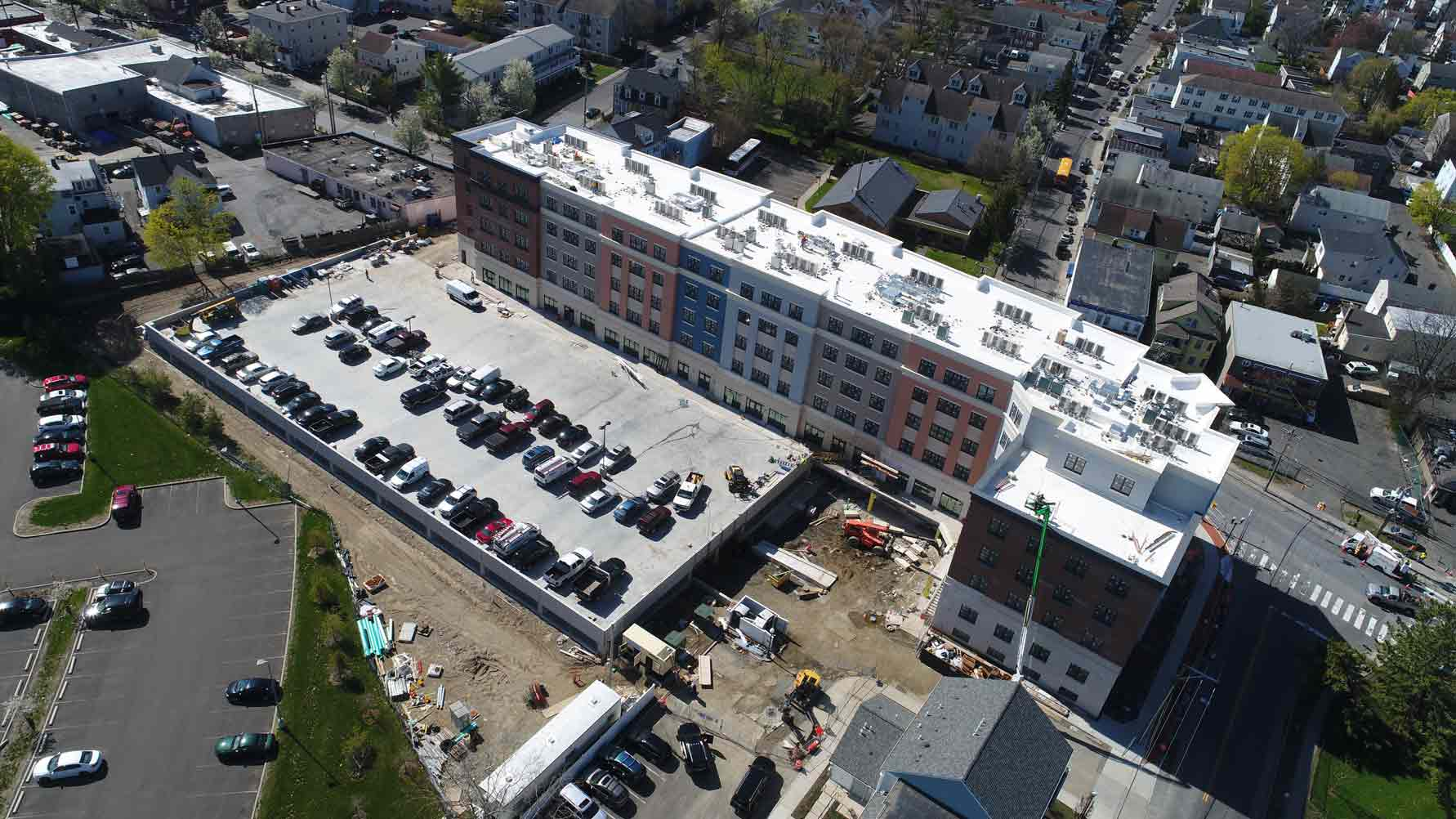 Parking-Lot-Aerial-Resized