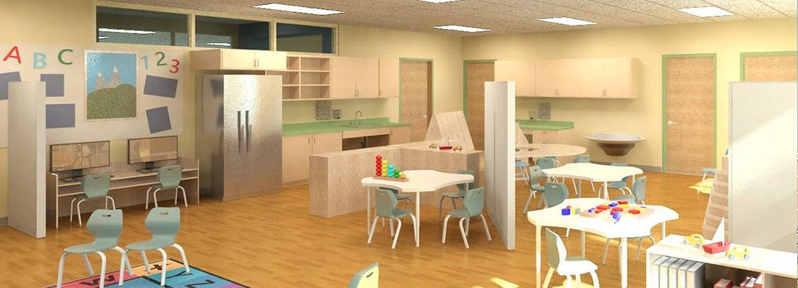 Interior-Safe-Classroom-Perspective.jpg