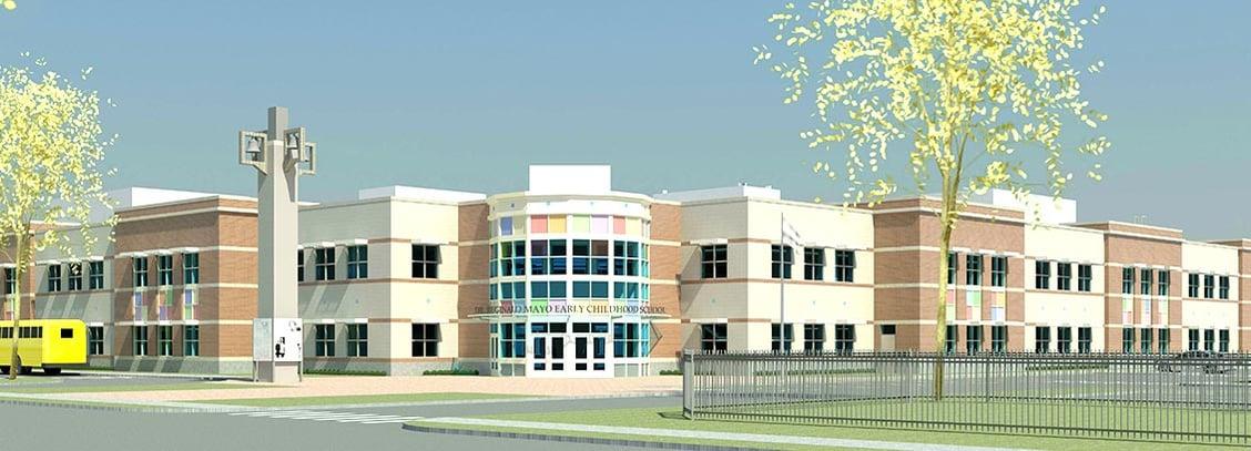 Riginald-Mayo-School-Front-Perspective.jpg