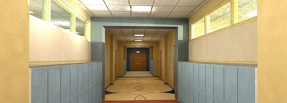Safety-Corridor-Rendering.jpg