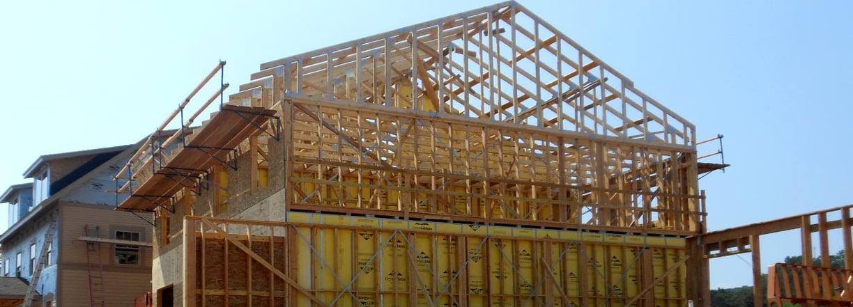 Roof-Truss-Framing.jpg