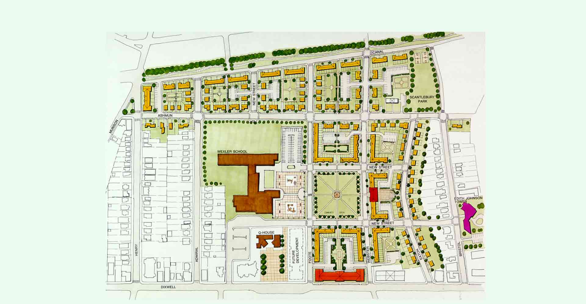 ELM-HAVEN-MASTER-PLAN-1.jpg