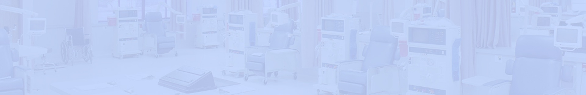 PROJECT-CATEGORY-BANNER-HEALTHCARE-1.jpg