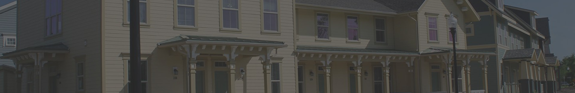 PROJECT-CATEGORY-BANNER-MULTIFAMILY.jpg