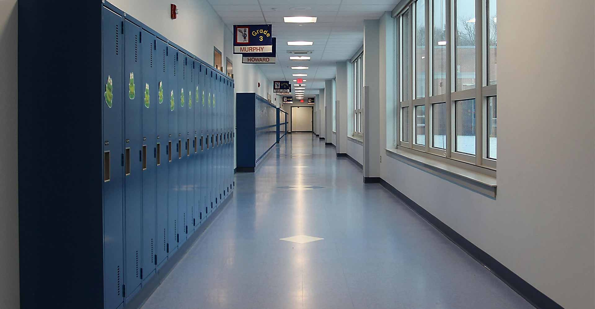 RIVERFIELD-MAIN-HALLWAY.jpg