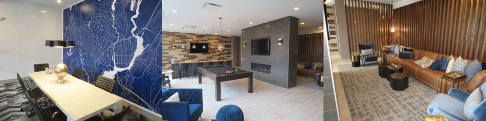 Parkside-City-Crossing-resident-amenity-spaces-lounge-meeting-room