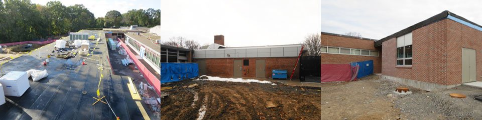 Holland-Hill-construction-roofing-metal-panel-sitework
