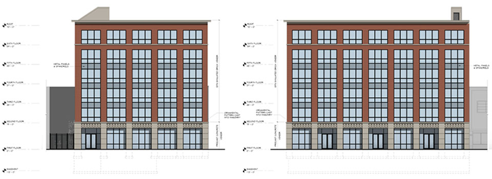 808-Chapel-Street-New-Haven-proposed-elevations