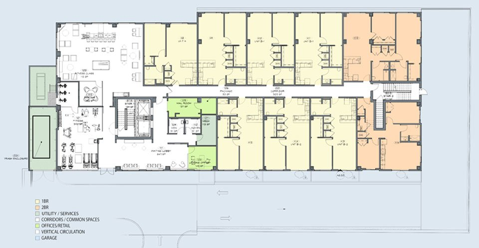 Yonkers-Stratus-on-Hudson-first-floor-plan
