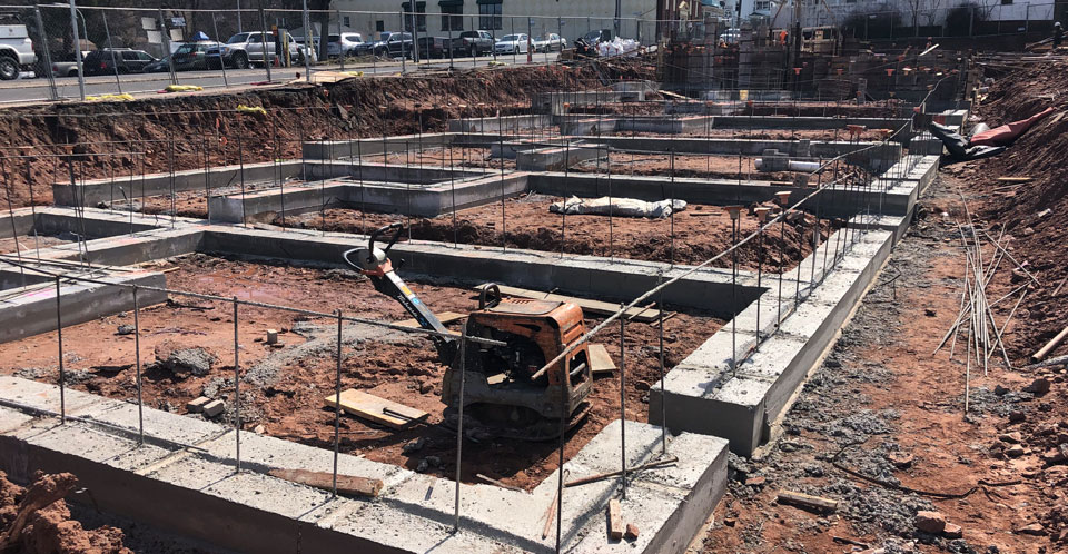 footings-11-crown-street-meriden