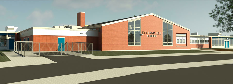 Holland-Hill-front-rendering-Fairfield