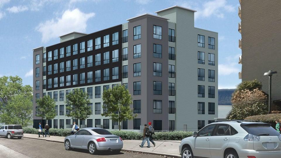 Yonkers-Stratus-on-Hudson-front-rendering