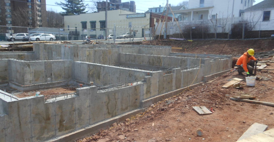 frost-walls-11-crown-street-meriden-foundation-progress