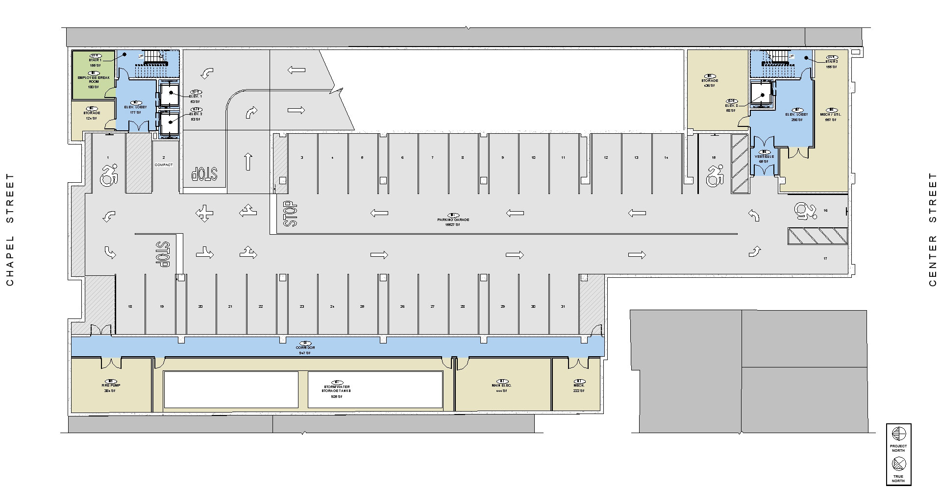 848-Chapel-Street-lower-level-plan