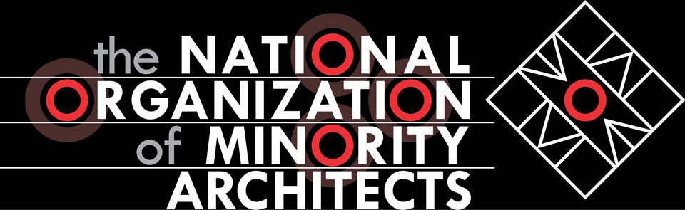 NOMA-National-Organization-of-Minority-Architects