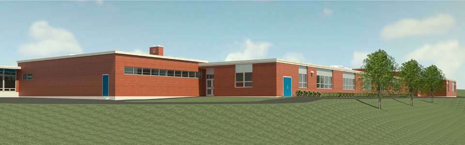 rear-rendering-Holland-Hill-School-Fairfield-CT