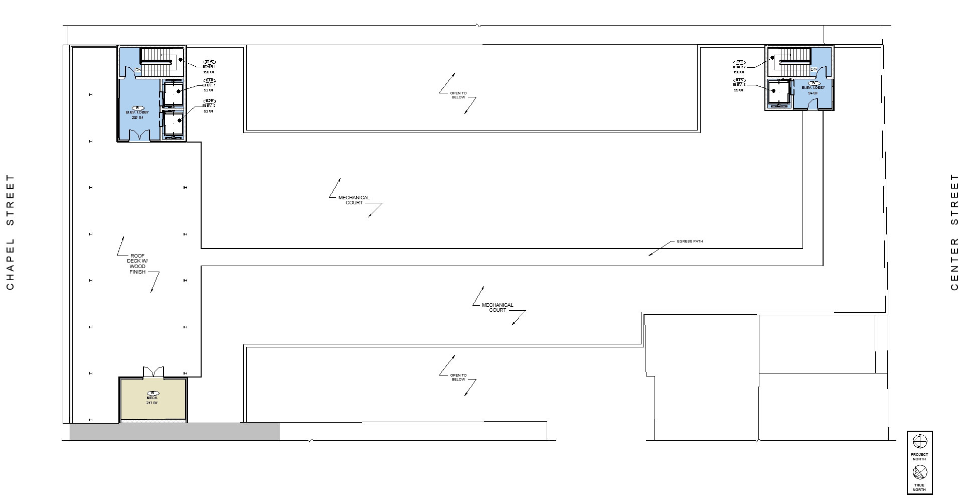 848-Chapel-Street-roof-plan
