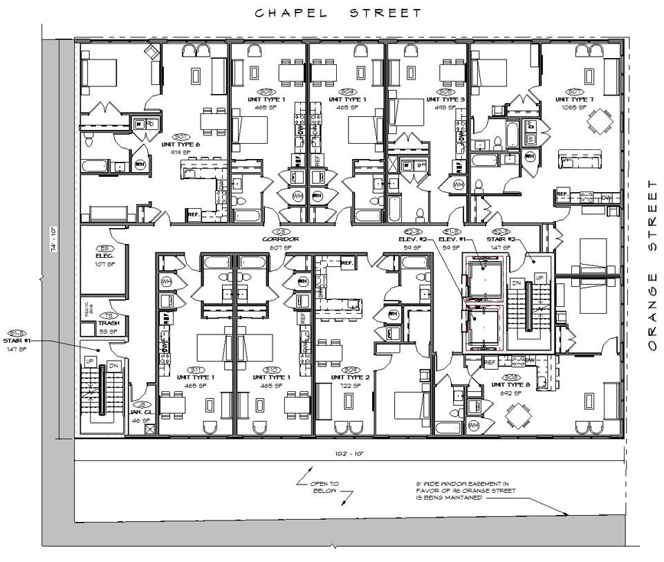 808-Chapel-Street-New-Haven-typical-floor-plan