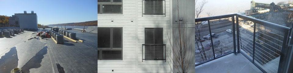 Yonkers-Stratus-on-Hudson-construction-progress