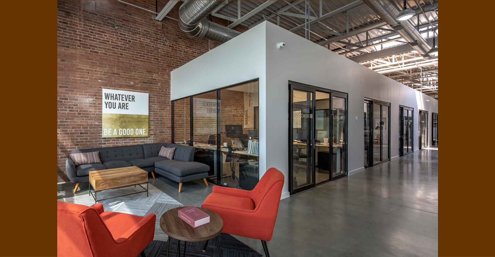 DistrictNEW-06-cowork