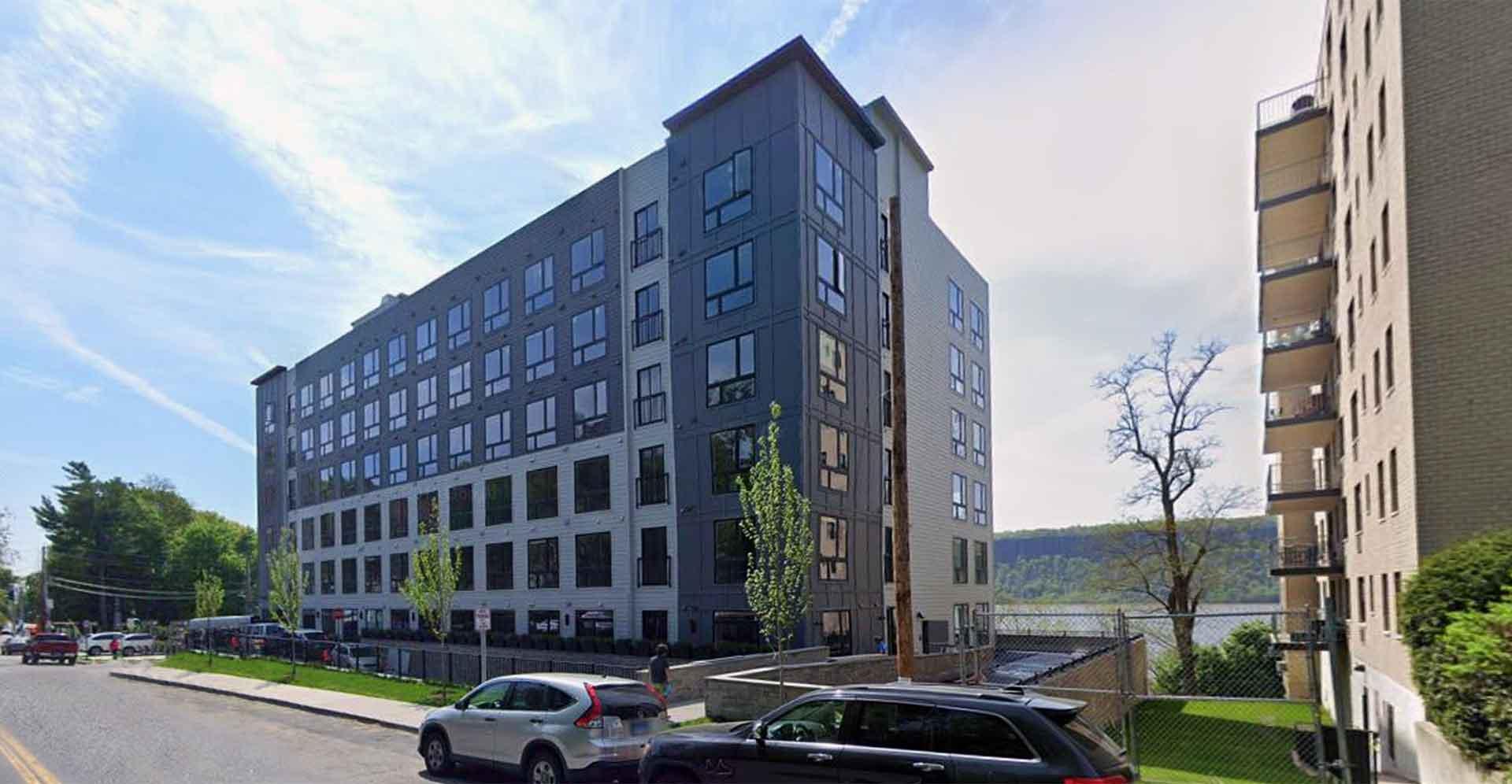 Yonkers-web-streetview